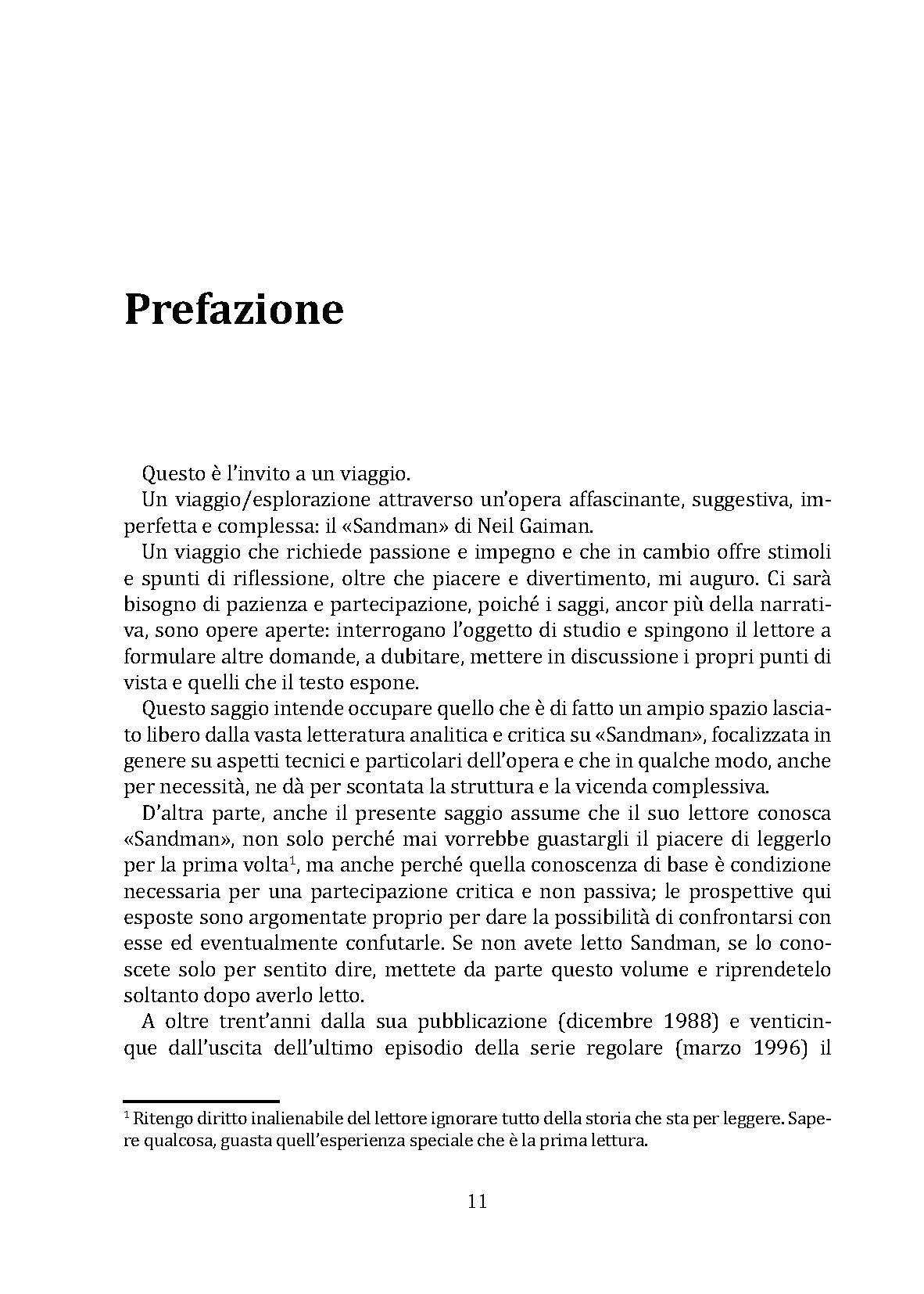 Pagine da PDF Guida non ufficiale a Sandman filigranato_Pagina_07