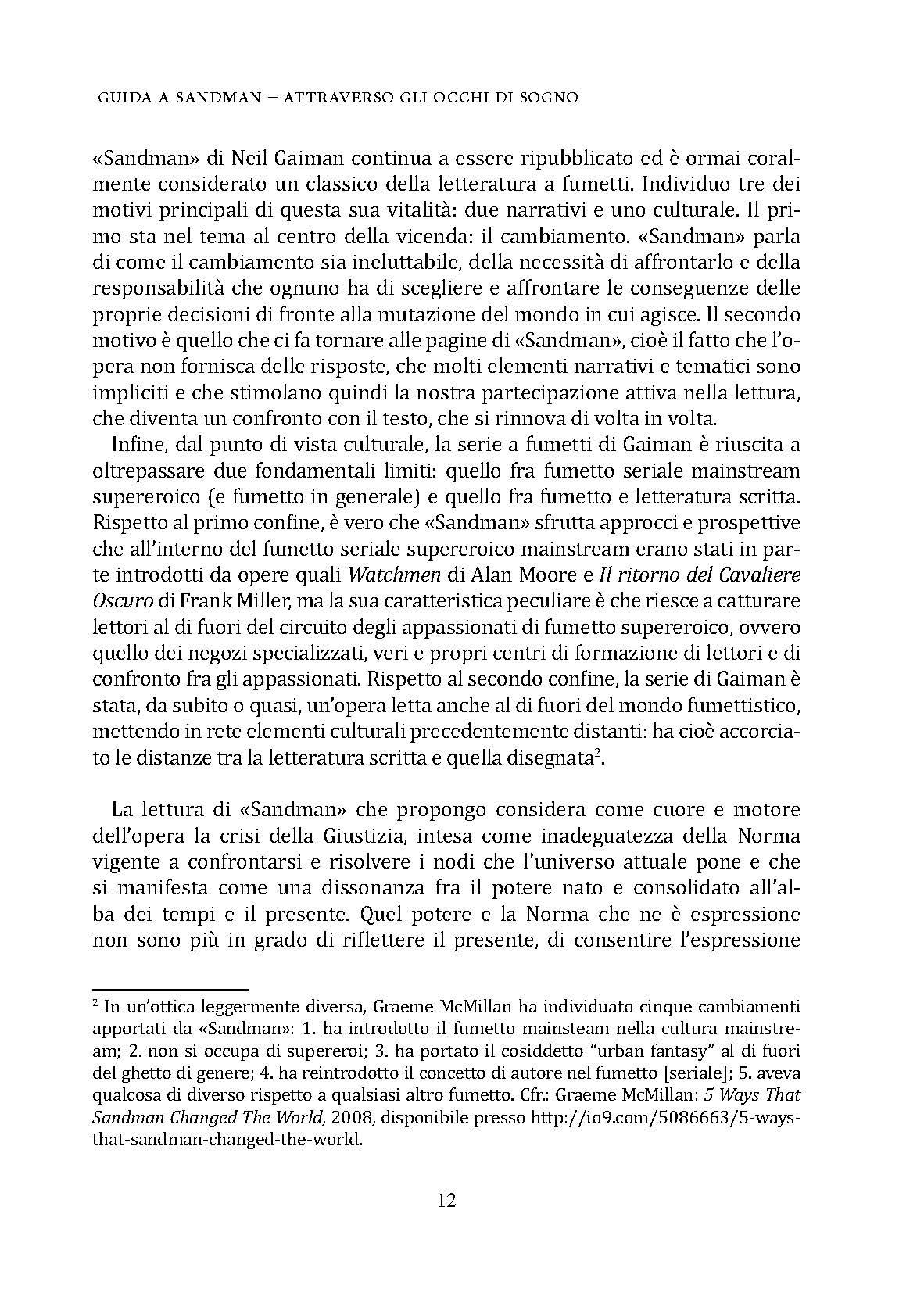 Pagine da PDF Guida non ufficiale a Sandman filigranato_Pagina_08