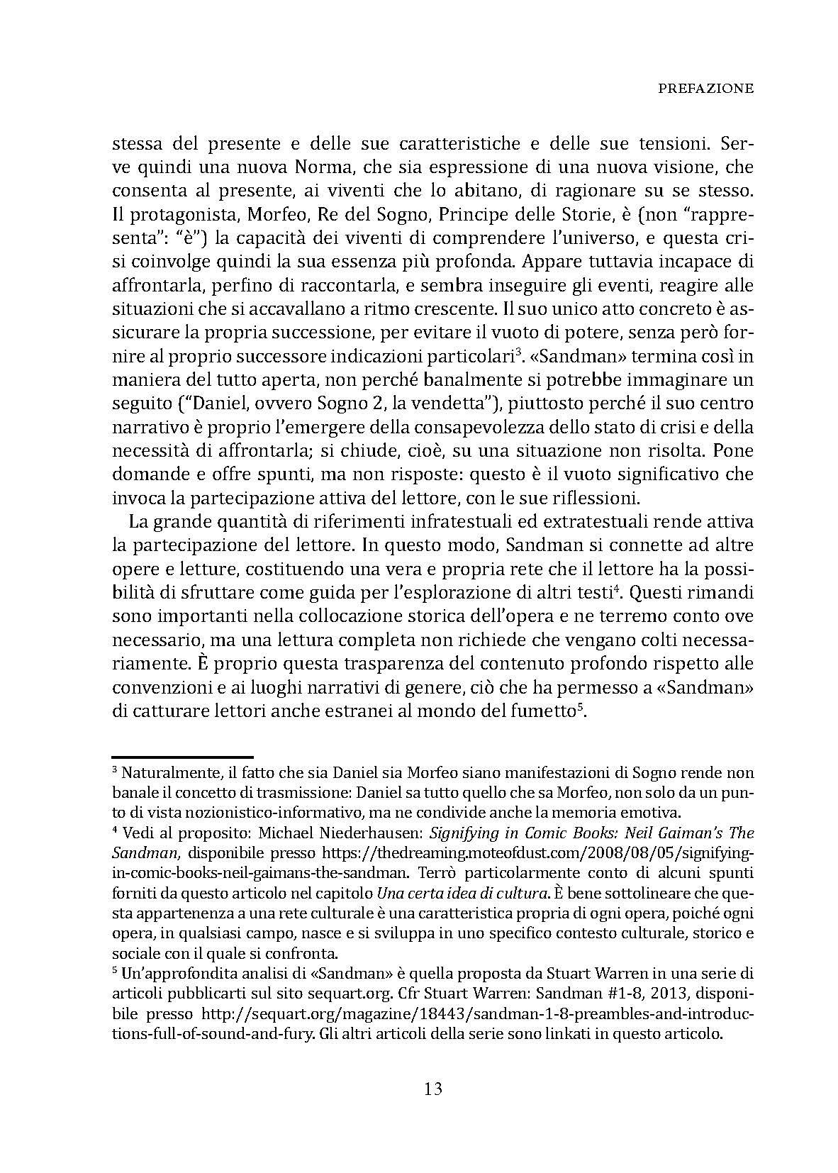 Pagine da PDF Guida non ufficiale a Sandman filigranato_Pagina_09