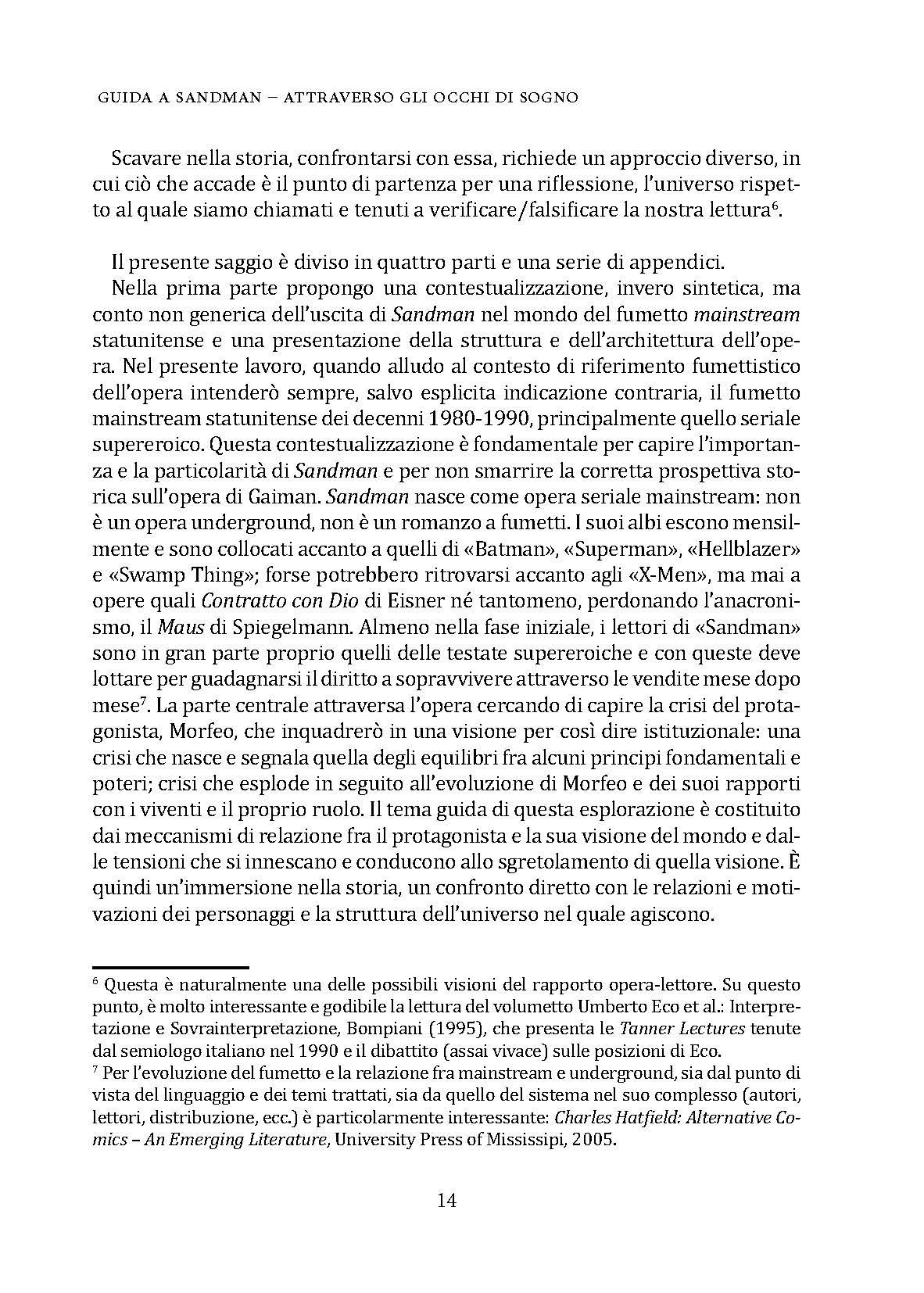 Pagine da PDF Guida non ufficiale a Sandman filigranato_Pagina_10