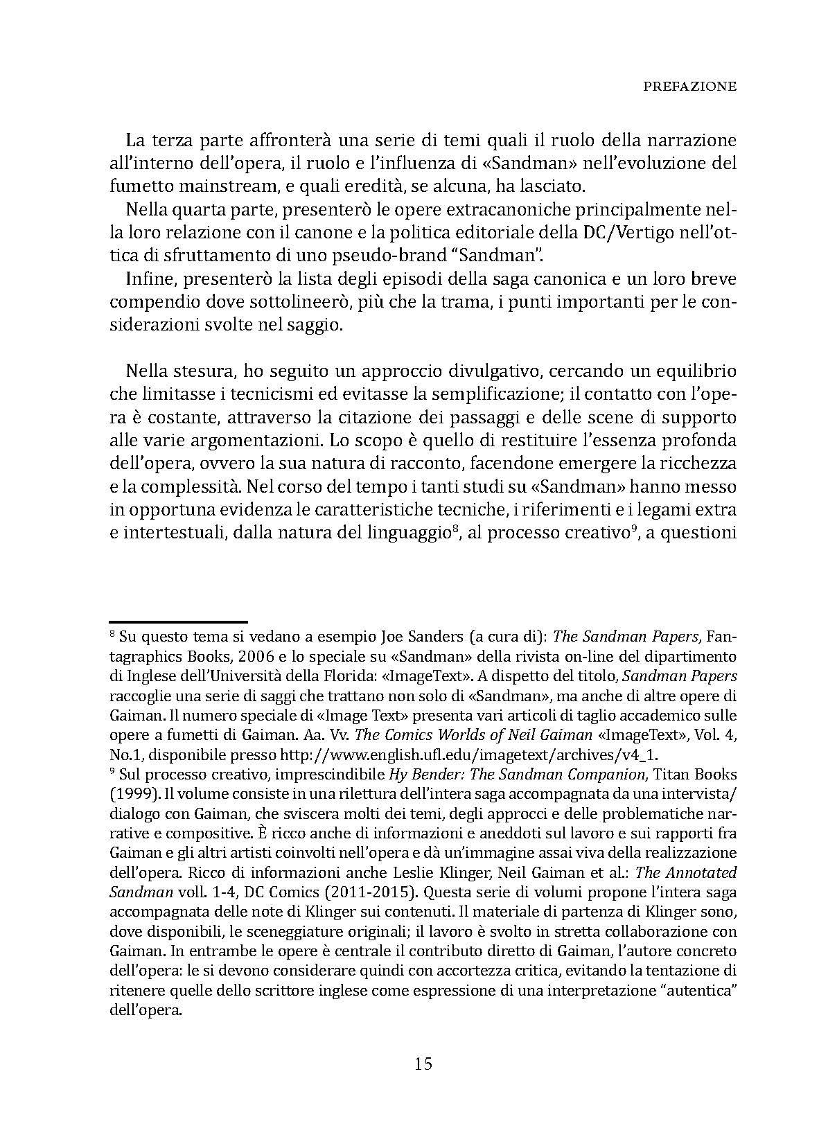 Pagine da PDF Guida non ufficiale a Sandman filigranato_Pagina_11