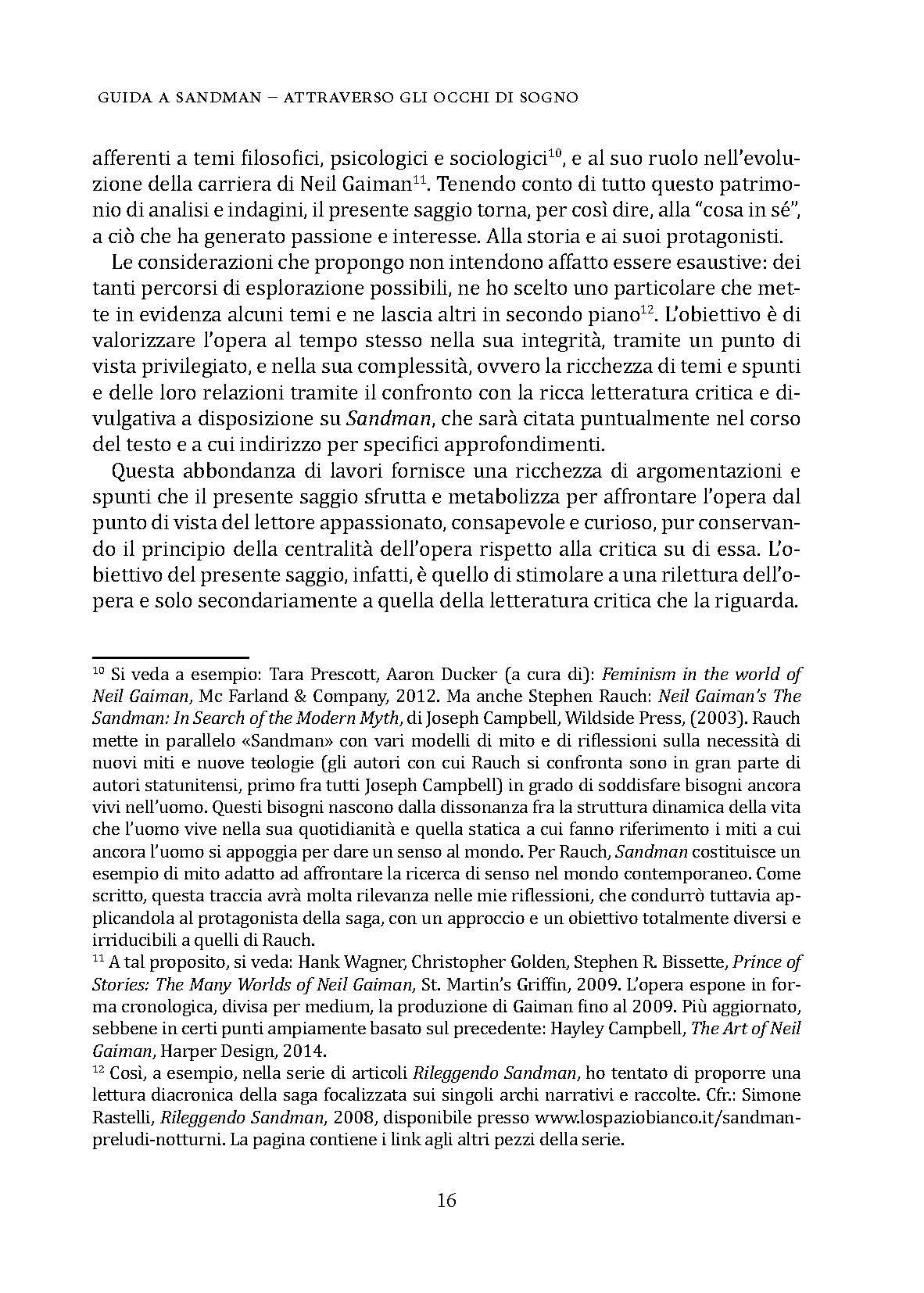 Pagine da PDF Guida non ufficiale a Sandman filigranato_Pagina_12