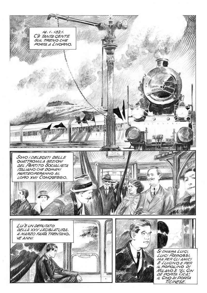 QL pg.11-min-min