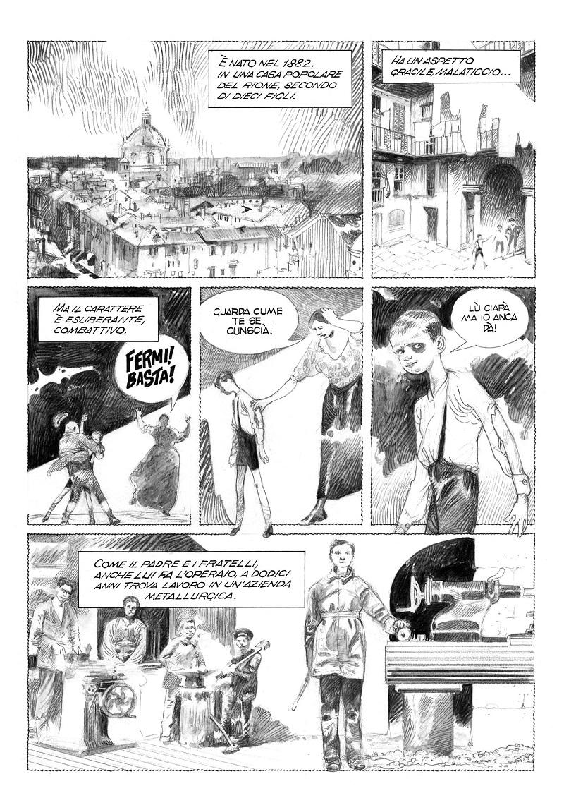 QL pg.12-min-min
