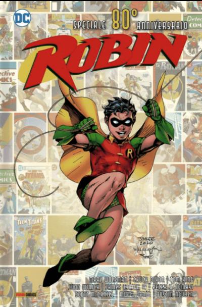 Robin-Speciale-80-cop ok