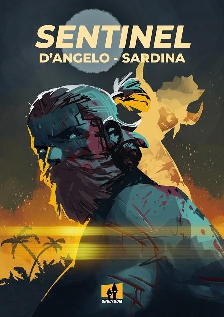 Sentinel_COVER
