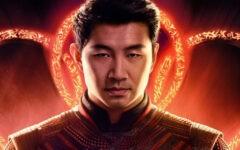 Shang-chi News Volumi Da Leggere - IMG EVIDENZA