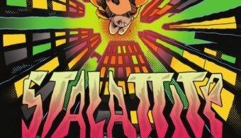 Stalattite-Cover2