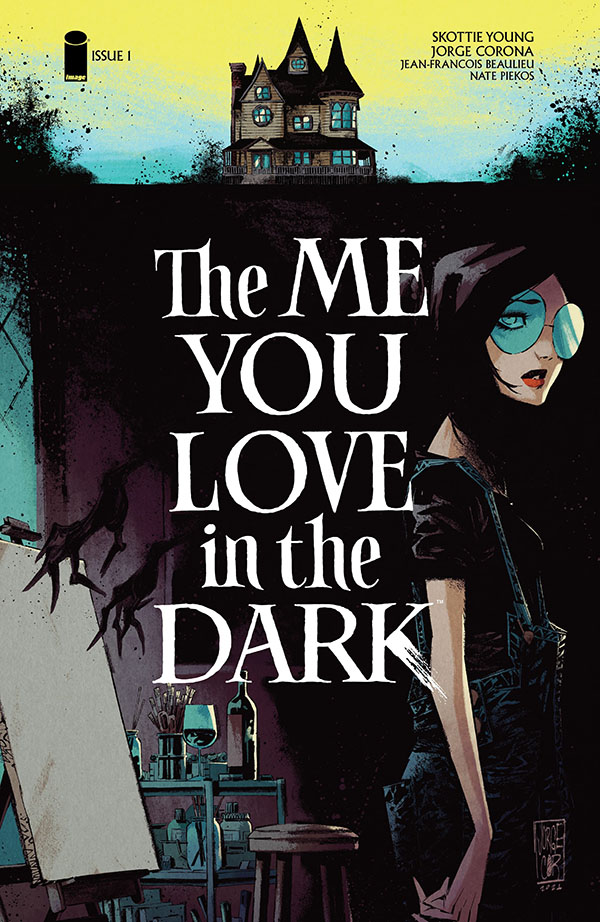 The-Me-You-Love-in-the-Dark-001