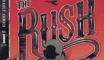 The Rush_1_thumb