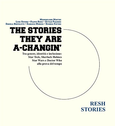 The Stories They Are A-Changin_cover web