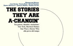 The Stories They Are A-Changin_thumb