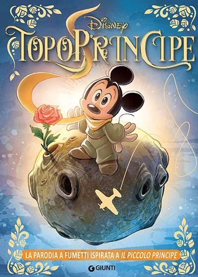 TopoPrincipe_DisneyLibriGiunti_Cover_low