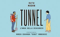 Tunnel-1200x675-1