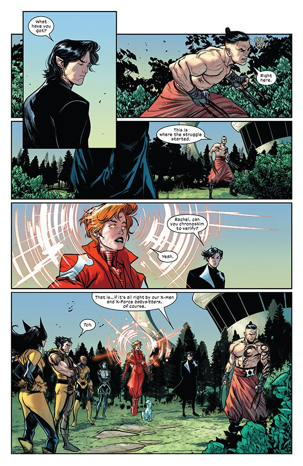 X-Men - The Trial Of Magneto (2021) 01 (of 05)-003