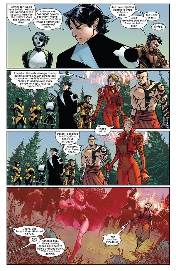 X-Men - The Trial Of Magneto (2021) 01 (of 05)-004