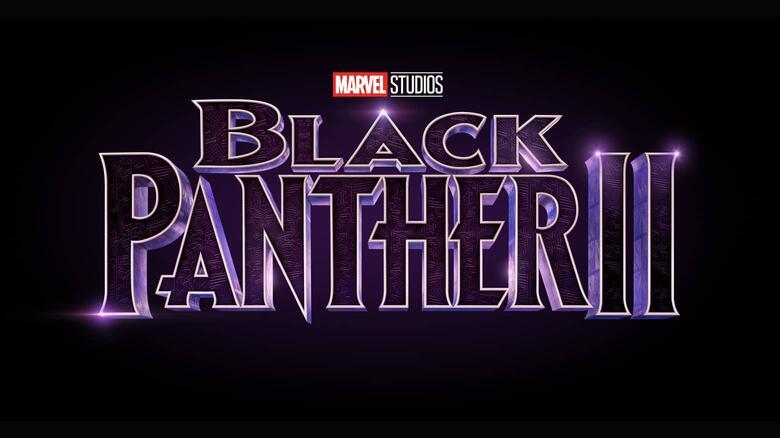 Ludwig Göransson comporrà le musiche di Black Panther: Wakanda Forever