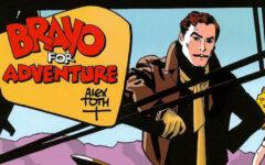 bravo-adventure
