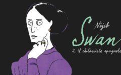 Swan: essere un'artista a metà del 1800 (II parte)