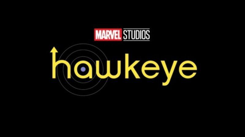 Hawkeye: il primo trailer della serie Disney+