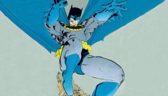 informareonline-Batman-il-ritorno-del-cavaliere-oscuro-La-nona-arte