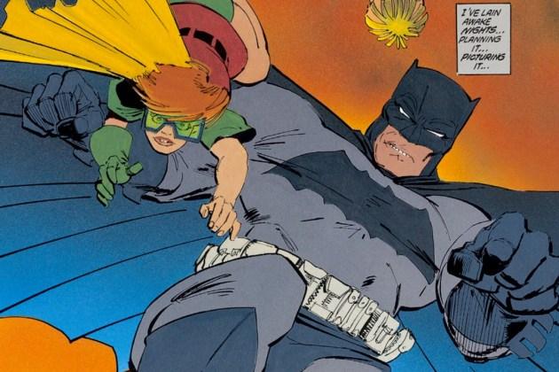 miller-cavaliere-oscuro-batman