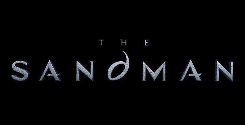 The Sandman: il trailer dell'attesa serie targata Netflix