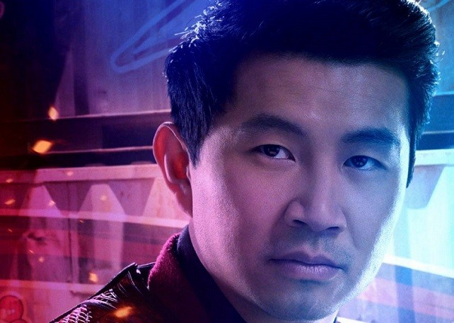 La centralità di Shang-Chi nel Marvel Cinematic Universe