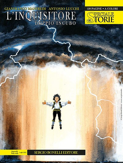 speciale_le_storie_08_cover