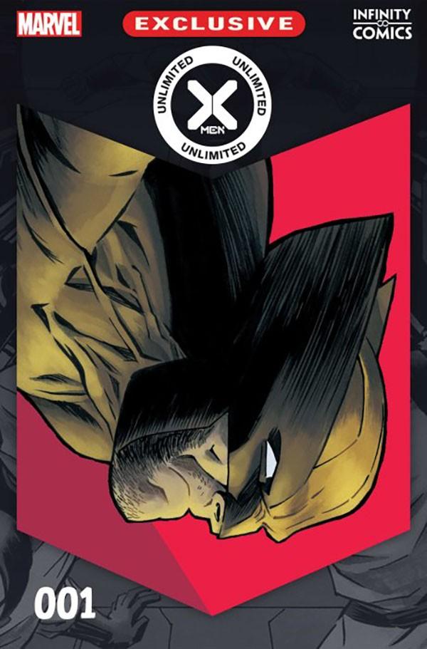 x-men-unlimited-infinity-comic-001