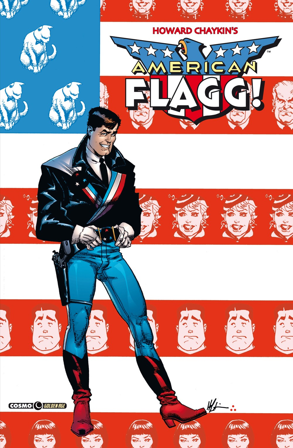American-Flagg-1-cover