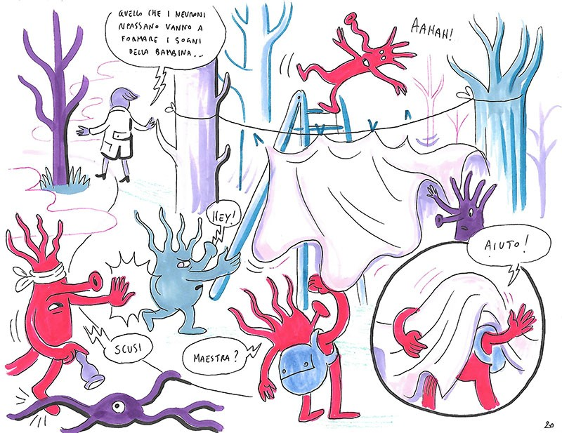 Cervellopoli02_storyboard-3