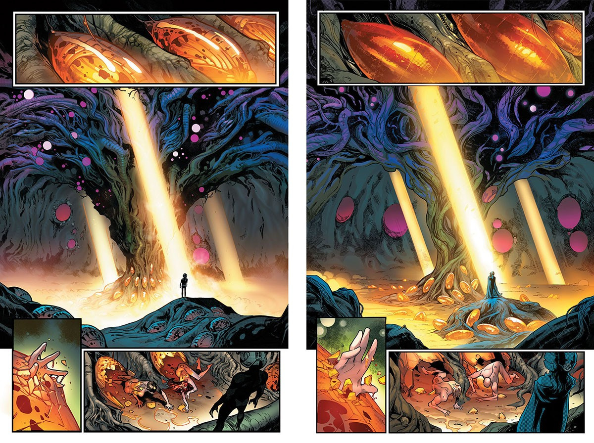 House Of X 1 - Inferno 1_01