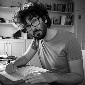 Matteo Farinella