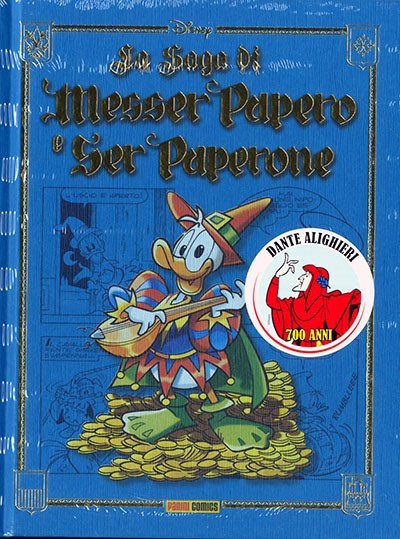 Messer Papero_cover