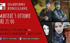 Quaderni Bonelliani