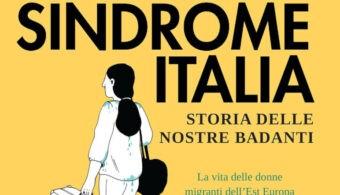 """Quel malessere ignorato chiamato """"Sindrome Italia"""""""