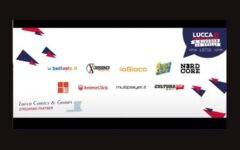 Streaming Partner_Evidenza