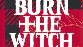 Dopo Bleach, Burn the Witch: torna Tite Kubo