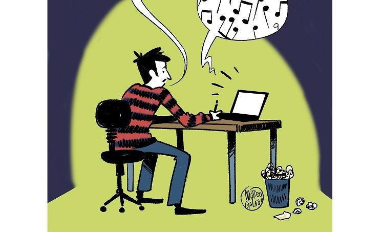 illustrazione lospaziobianco copia d