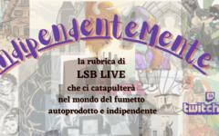 indipendenteMente (1000 x 500 px) (2)