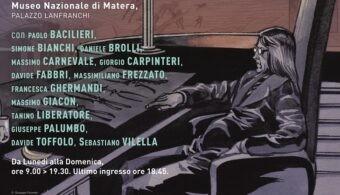 manifesto-cronenberg-A4_Tavola disegno 1d