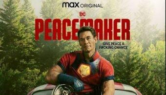 peacemakerbanner