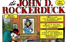 rockerduck int