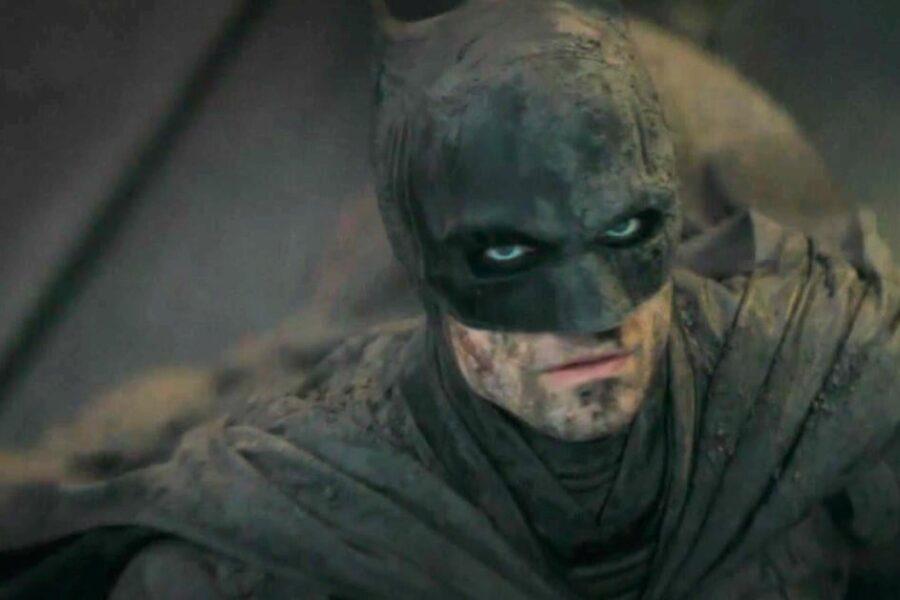 Le ossessioni di Batman, il DC Universe che verrà