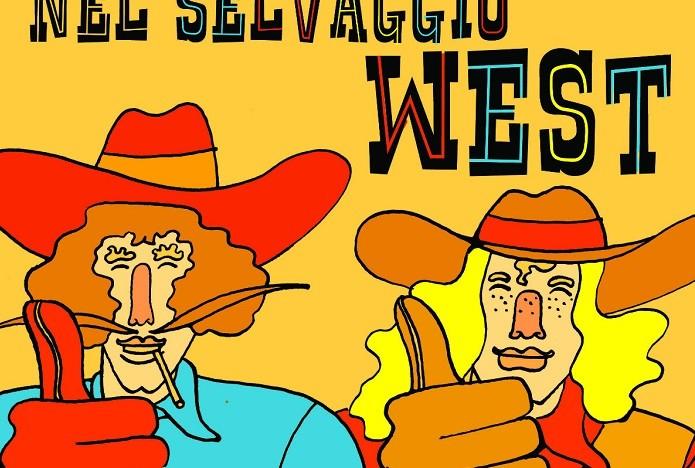 Comicout: le novità in uscita a Lucca Comics